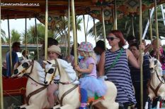 caroline-bay-carnival-day-six-0008