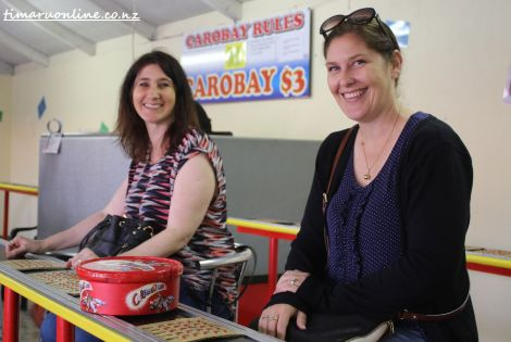 caroline-bay-carnival-day-six-0017