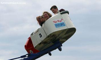 caroline-bay-carnival-day-six-0028