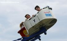 caroline-bay-carnival-day-six-0030