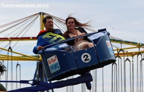caroline-bay-carnival-day-six-0031
