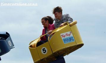 caroline-bay-carnival-day-six-0033