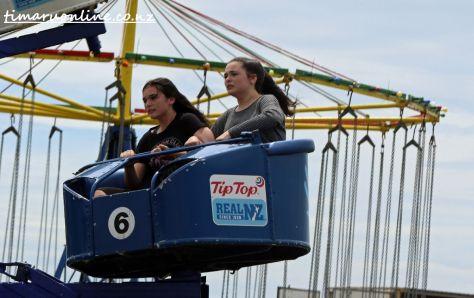 caroline-bay-carnival-day-six-0034