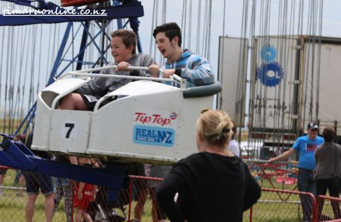 caroline-bay-carnival-day-six-0035