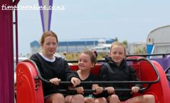 caroline-bay-carnival-day-six-0042