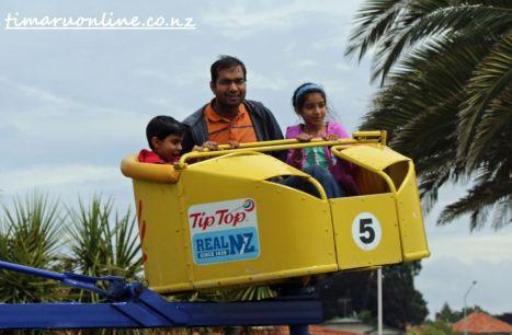 caroline-bay-carnival-day-six-0048