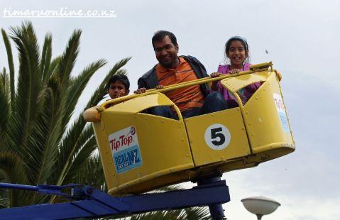 caroline-bay-carnival-day-six-0049