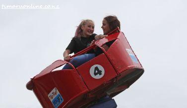 caroline-bay-carnival-day-six-0050