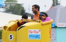 caroline-bay-carnival-day-six-0060
