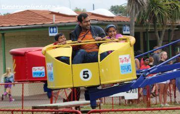 caroline-bay-carnival-day-six-0064