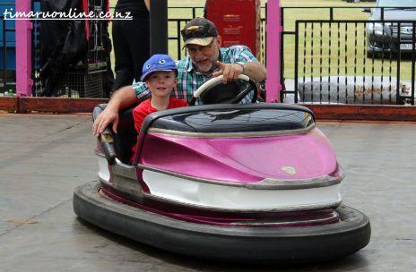 caroline-bay-carnival-day-six-0071