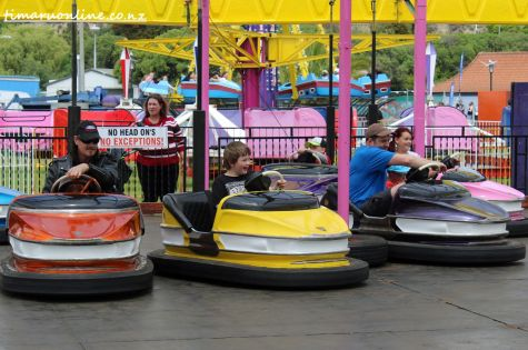 caroline-bay-carnival-day-six-0072