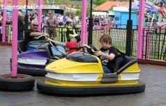 caroline-bay-carnival-day-six-0074