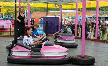 caroline-bay-carnival-day-six-0075