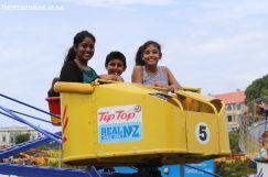 caroline-bay-carnival-day-six-0078