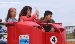 caroline-bay-carnival-day-six-0079