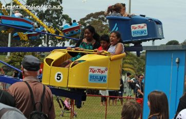caroline-bay-carnival-day-six-0082