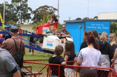 caroline-bay-carnival-day-six-0083