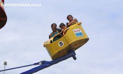 caroline-bay-carnival-day-six-0084