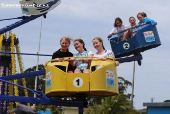 caroline-bay-carnival-day-six-0085
