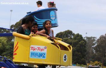 caroline-bay-carnival-day-six-0086