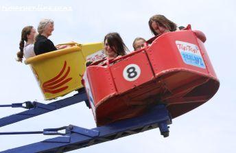 caroline-bay-carnival-day-six-0087
