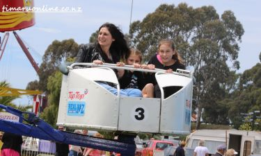 caroline-bay-carnival-day-six-0089