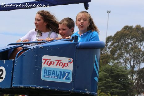 caroline-bay-carnival-day-six-0091