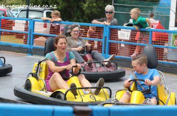 caroline-bay-carnival-day-six-0095