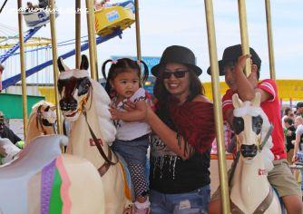caroline-bay-carnival-day-six-0101