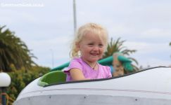 caroline-bay-carnival-day-six-0104