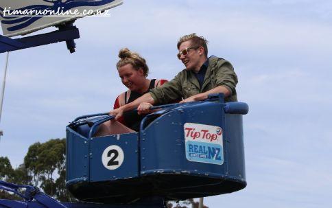 caroline-bay-carnival-day-six-0111