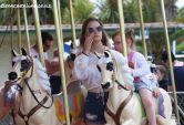 caroline-bay-carnival-day-six-0113