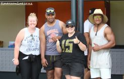 caroline-bay-carnival-day-six-0117