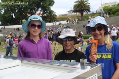 caroline-bay-carnival-day-six-0119