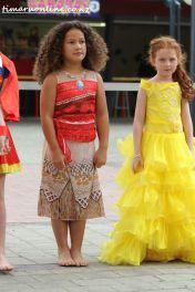 fancy-dress-7-9yrs-0003