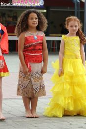 fancy-dress-7-9yrs-0003