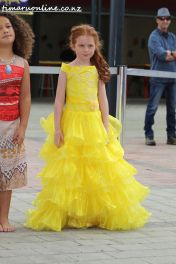 fancy-dress-7-9yrs-0004