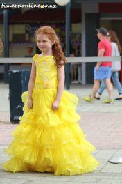 fancy-dress-7-9yrs-0011