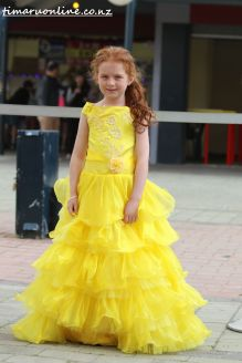fancy-dress-7-9yrs-0014