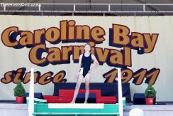 junior-miss-caroline-bay-0019
