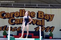 junior-miss-caroline-bay-0020
