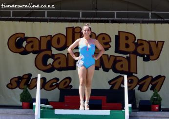 junior-miss-caroline-bay-0025