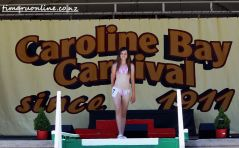 junior-miss-caroline-bay-0027