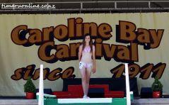 junior-miss-caroline-bay-0027