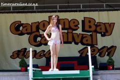 junior-miss-caroline-bay-0028