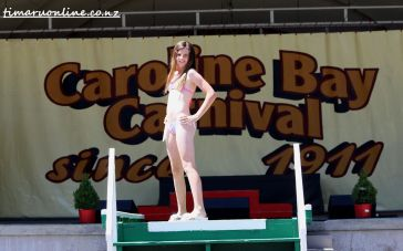 junior-miss-caroline-bay-0029