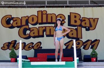 junior-miss-caroline-bay-0030