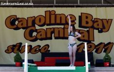 junior-miss-caroline-bay-0032
