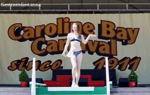 junior-miss-caroline-bay-0033